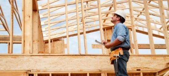 Maximale hypotheek nieuwbouw