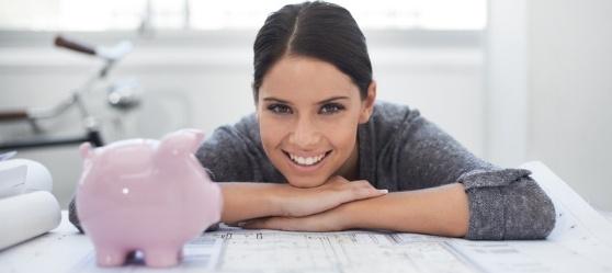 Geld investeren: welke opties zijn er?