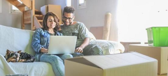 Bieden-op-een-huis-strategie