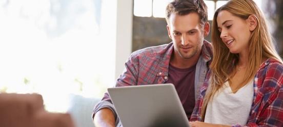 Hypotheek afsluiten: welke verzekeringen zijn verplicht?