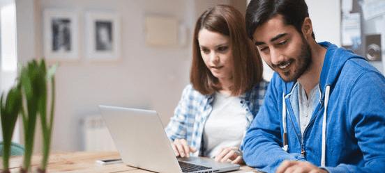 Hypotheekrenteaftrek voorlopige teruggave regelen