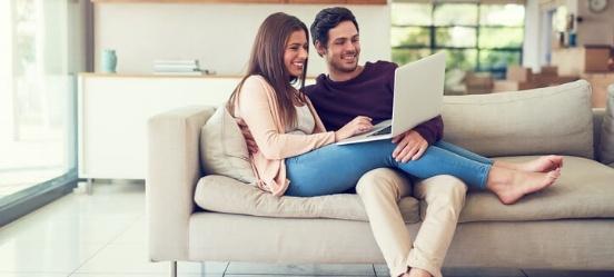 Lening herfinancieren in hypotheek