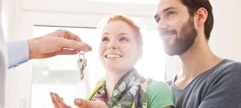 Hypotheek bij merius hypotheken afsluiten