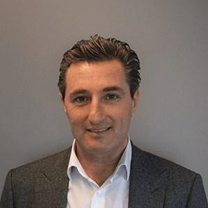 Peter Rikhof