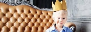 Prinsjesdag1.jpg