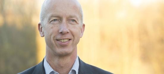 Rene Frijters schrijft over PDS2 en het delen van financiële data