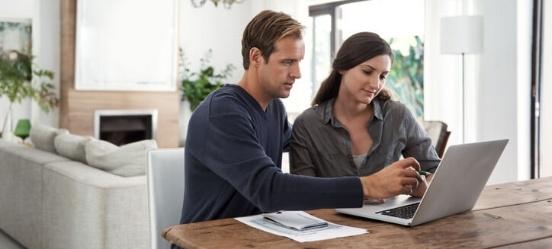 Venn Hypotheken
