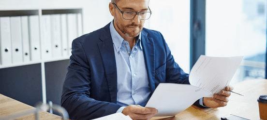 Werkgeversverklaring en intentieverklaring