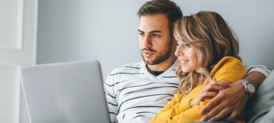 Woningwaarde bepalen online dating