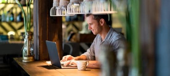 aftrekposten-voor-ondernemers
