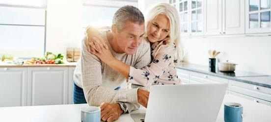 Dating over leeftijd 60 interraciale dating evenementen in Londen