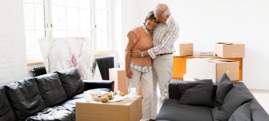 hypotheek-afsluiten-na-65-jaar-kan-dat