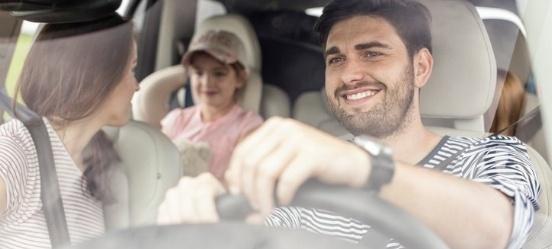 inzittendenverzekering auto