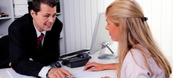 notariskosten hypotheek