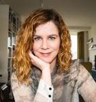 Karin Broeksma