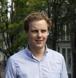 Geert Leijen