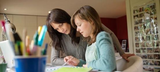 Sparen voor de studie van je kind: wat zijn de opties?