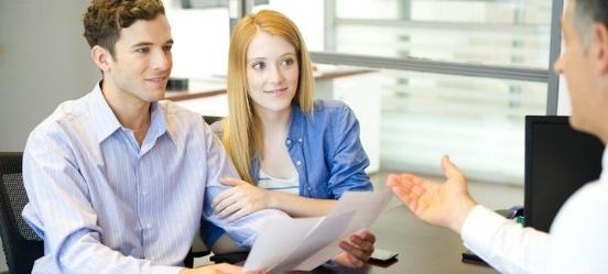 Koppel wilt een zzp hypotheek aanvragen