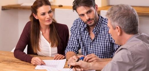 hypotheekrente-stijgt-wat-nu?