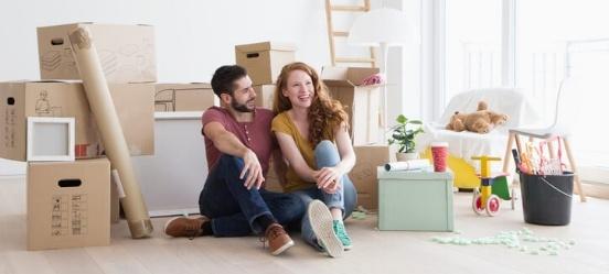 huizenmarkt 2018 bieden boven marktwaarde