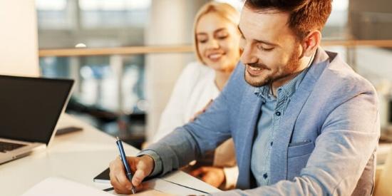 De-hypotheekakte-tekenen-bij-de-notaris