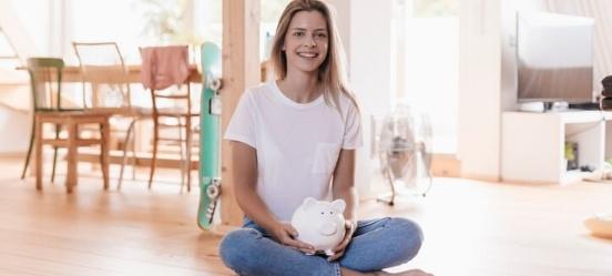 Belastingvrij sparen in 2019