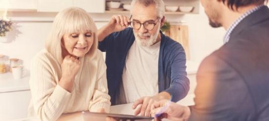 hypotheek-voor-ouderen-afsluiten