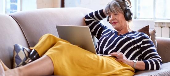 Voor- en nadelen van hypotheek oversluiten