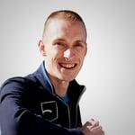 Jasper Horstink
