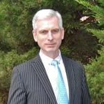 Peter van der Brent