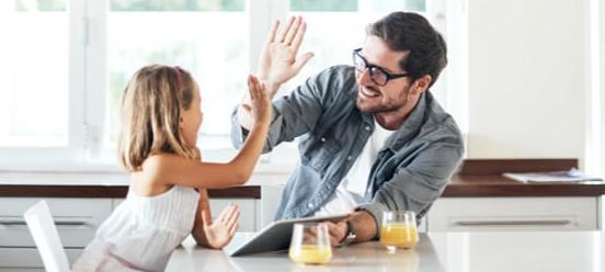 Risicoklasse hypotheek