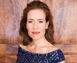 Isabella Scholte van Diva Dichtbij