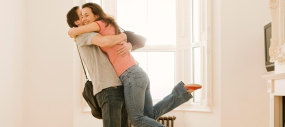 Woningverhuur hypotheek