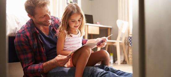 financiele tegemoetkomingen alleenstaande ouders