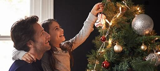 Wat geef jij uit met Kerst?