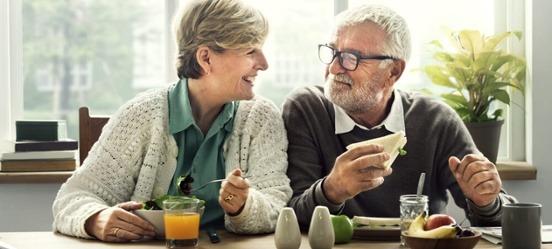 Hoe hoog ligt het gemiddeld pensioen?