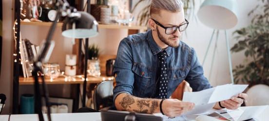 Wat kost een arbeidsongeschiktheidsverzekering precies?