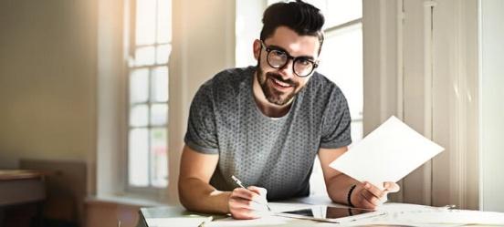 Documenten hypotheek welke heb je nodig en waarom for Welke hypotheek
