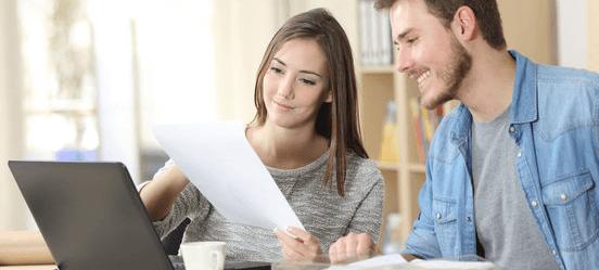 Voorwaarden Nationale Hypotheek Garantie: de kostengrens in 2017