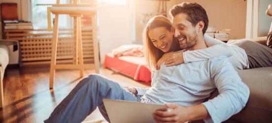Goede eerste bericht online dating