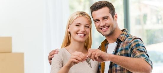 tekent uw dating PPV dating landing page