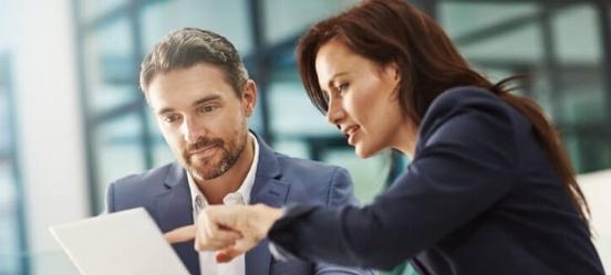 geen intentieverklaring Werkgeversverklaring hypotheek: 4 misverstanden waar je niet meer