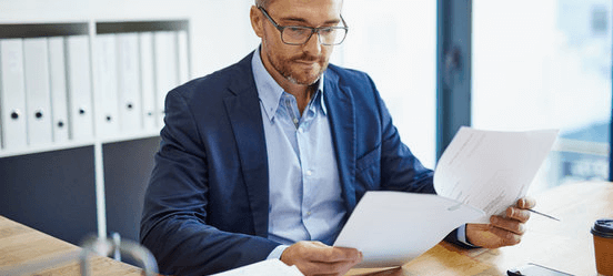 werkgeversverklaring of intentieverklaring Werkgeversverklaring en intentieverklaring: wat zijn de