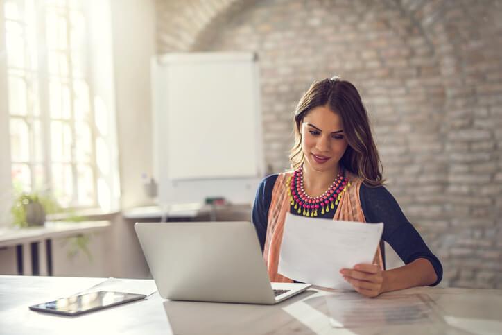 intentieverklaring werkgever bindend Is een intentieverklaring hypotheek bindend? | Knab.nl
