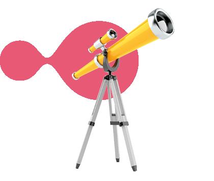 binocular_2