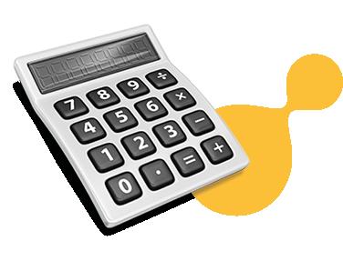 calculator_1