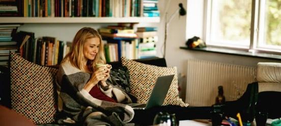hypotheek zonder intentieverklaring ing huis kopen als flexwerker: kun je een hypotheek krijgen? | Knab.nl