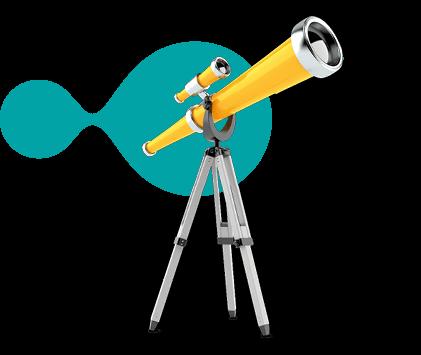 binocular_3 (1)